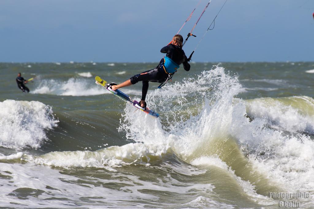 [kitesurf] Wimereux été 2016 20170228163714IMG_6850