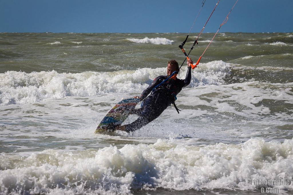 [kitesurf] Wimereux été 2016 20170228163726IMG_6906
